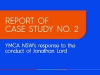 Second case study report now available