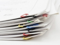 Royal Commission receives submissions on civil litigation
